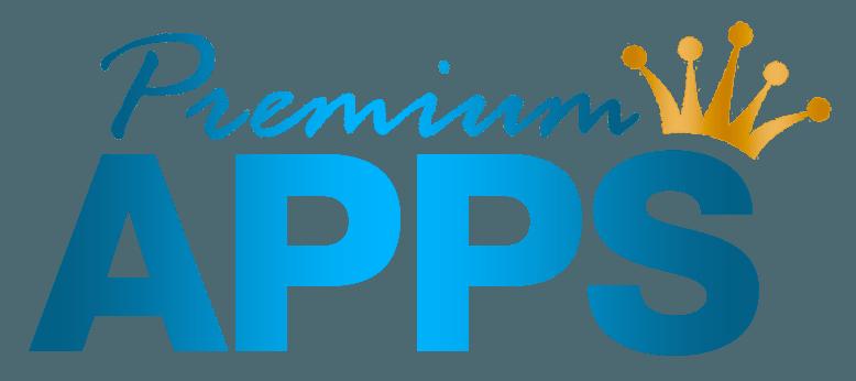 logo premiumapps