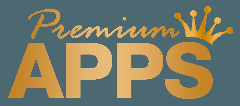 PremiumApps